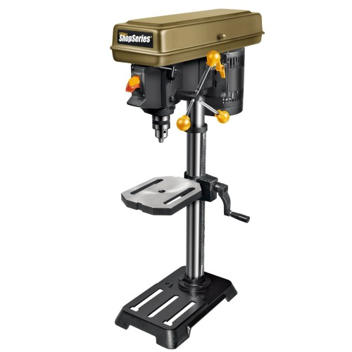 Rockwell RK7033 Drill Press
