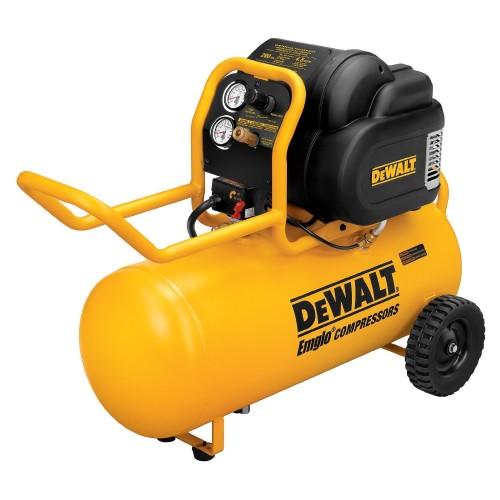 Dewalt d55167 air compressor