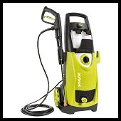 Best pressure washer buyers guide
