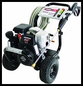 Pressure Washer Reviews 10 Best Pressure Washers Compared