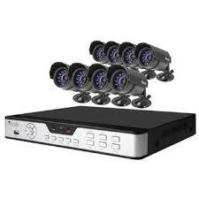 Best Diy Home Security Systems Reviewed And Rated 2018