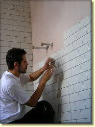 three home diy renovation jobs you can do yourself (and