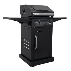 Gas grill reviews