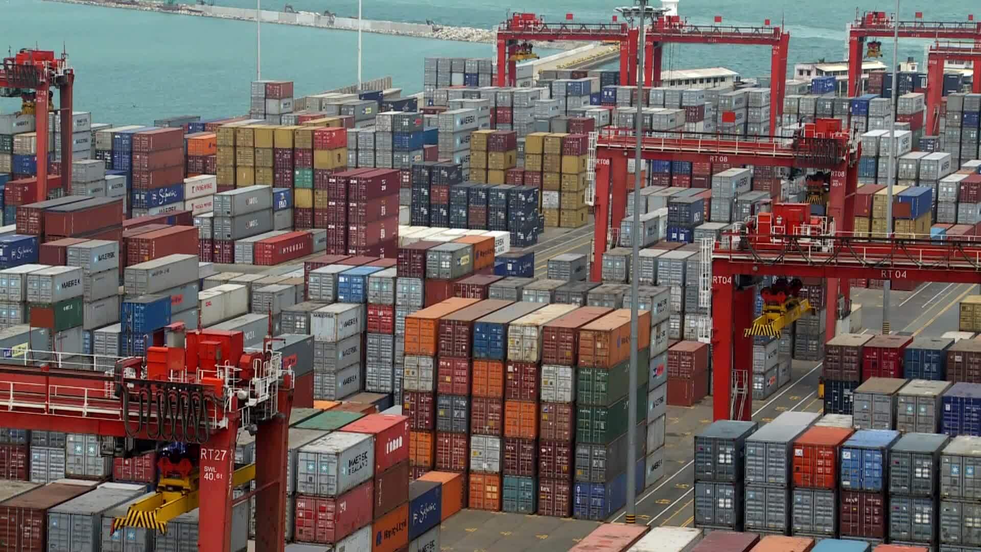 shippingyard