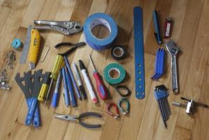 DIYn tools every home owner needs