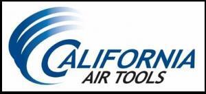 California air tools compressors