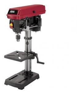 Skil 3302-10 drill press