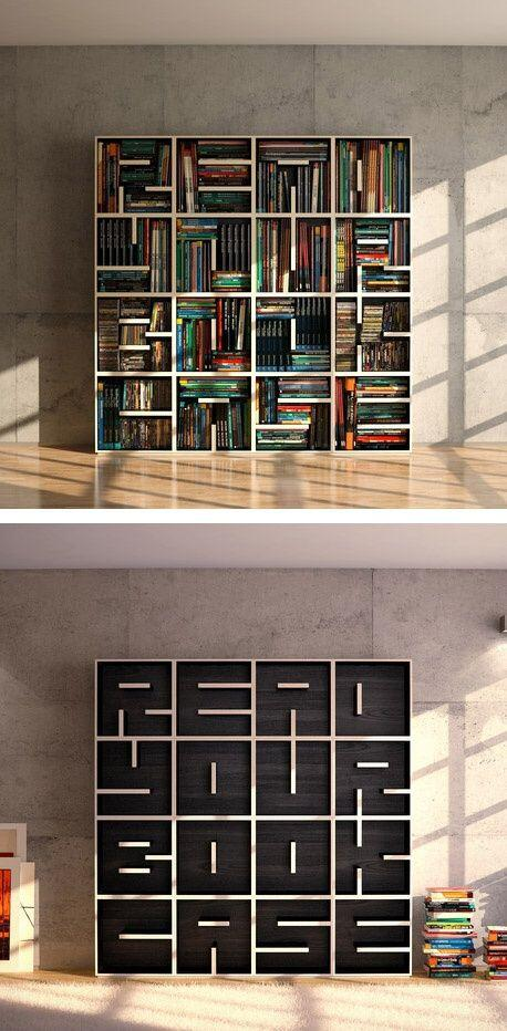 Read Your Bookcase Bookshelf Buy 28 Images Storage