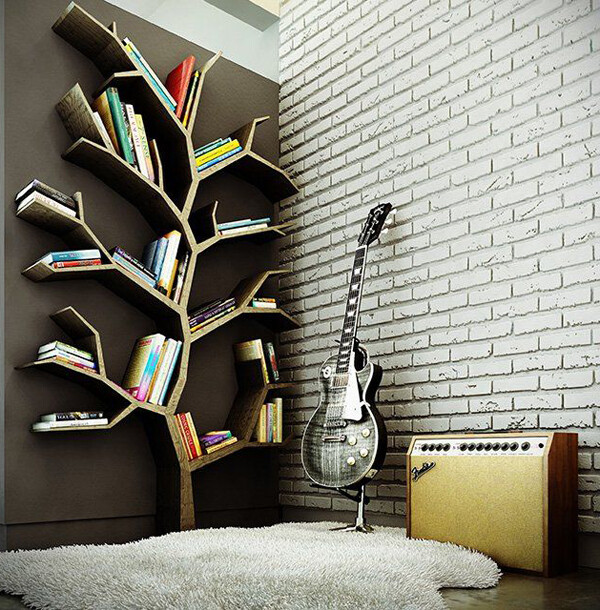 cool-tree-branch-bookshelf