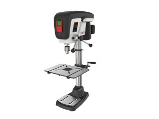 12 Best Drill Presses For 2018 - Complete Reviews And Comparisons