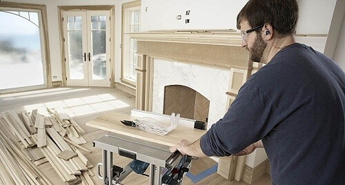 Amazing Best Table Saw Reviews In 2019 Our Top Picks Home Interior And Landscaping Ologienasavecom