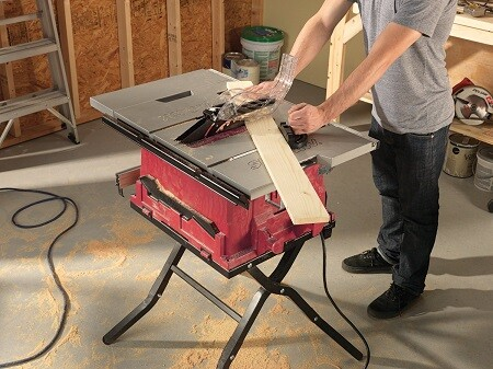 Prime Best Table Saw Reviews In 2019 Our Top Picks Home Interior And Landscaping Ologienasavecom