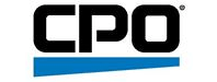 CPO Commerce